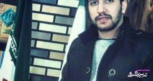 سیدرحمان موسوی