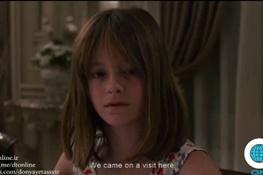 تصویر از فیلم | صحنههایی از فیلم مدعی اول نخل طلا کن