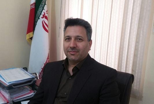 محمد رنجبر نیاول