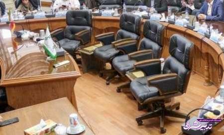 تصویر از انتظار شهروندان رشت از منتخبان پنجمین دوره شورا، رفاه و توسعه شهری