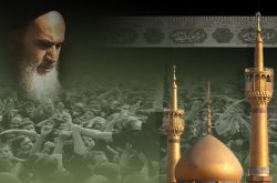 تصویر از تدارک بیش از 30 برنامه برای گرامیداشت سالگرد ارتحال امام(ره) در تالش