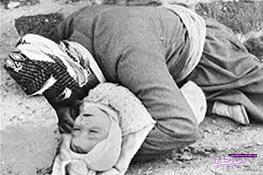 تصویر از فیلم | مرگ خاموش؛ روایتی تلخ از حملات شیمیایی صدام به کشورمان (۱۶+)