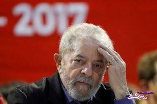 رئیسجمهوری پیشین برزیل