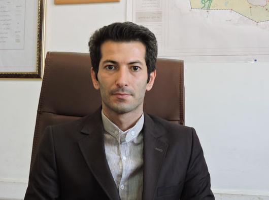 رییس سابق اداره راهداری و حمل و نقل جادهای لاهیجان