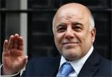 تصویر از ایران و نخست وزیر عراق به اختلاف خورده اند / حیدر العبادی در حال خنثی سازی نفوذ تهران در میان احزاب عراقی است / نوری المالکی به قدرت بازمی گردد؟