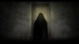 تصویر از فیلم | روایاتی شنیدنی از زندگی و شخصیت امام صادق(ع)