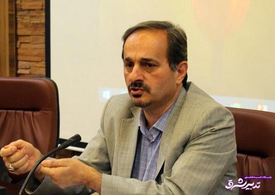 تصویر از لزوم حمایت و اجرای طرحهای گردشگری زودبازده در استان