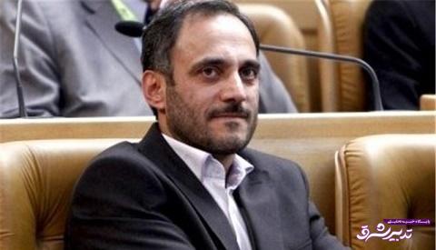 تصویر از قربانی: دولت به تعهد خود درباره «احداث پل کابلی» آستانه اشرفیه عمل نکرد