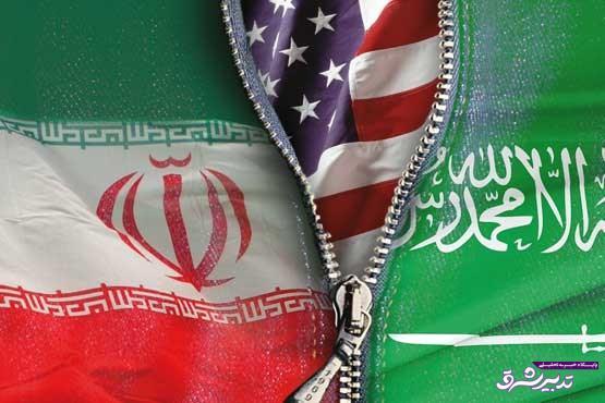 تصویر از نگاه روز / آیا رویکرد آلسعود در برابر ایران تغییر کرده است؟