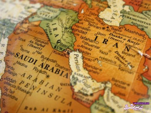 تصویر از ایران و عربستان بایکدیگر کنار آمده اند؟ / چرا مصر باید در آشتی تهران و ریاض نقشی محوری داشته باشد؟