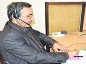 تصویر از راه اندازی مرکز مشاوره تلفنی در استان زنجان