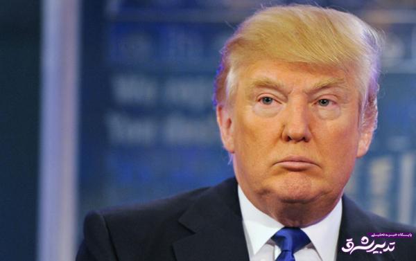 تصویر از بلومبرگ: استراتژی جدید امریکا در مورد برجام در انتظار تاییدیه ترامپ؛ قرار است به جای پاره کردن، توافق را محکم کنیم