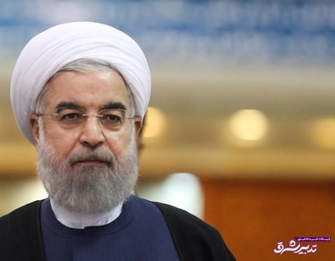 تصویر از روحانی: این نخستین بار نیست که استعدادهای آینده قربانی حوادث جاده ها می شوند / اولتیماتوم برای بازبینی دستورالعمل برگزاری اردوهای دانشآموزی