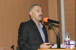 تصویر از سرمایه انسانی دانشگاه کردستان افزایش یافته است