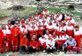 تصویر از آمایش سرزمینی هلال احمر مازندران توسعه خدمات در تمامی حوزه ها می باشد