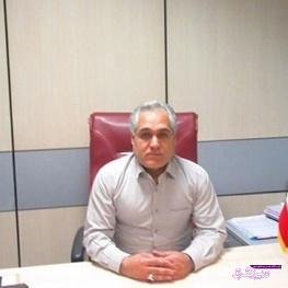 تصویر از امضای تفاهم نامه صندوق ذخیره کارکنان شهرداری کرج با بیمه نوین