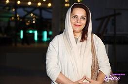 تصویر از روایت کارگردان زن از تهدید شدنش به اسیدپاشی