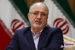 تصویر از مرکز ماده ۱۶ استان البرز هر چه سریعتر افتتاح شود