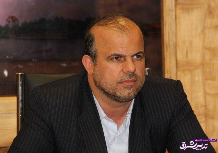 تصویر از سخنگوی شورای شهر لاهیجان:شهروند درجه یک و درجه دو نداریم و طبق قانون همه شهروندان برابرند