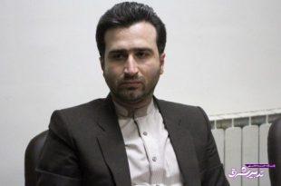 مجتبی میرزایی