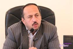 تصویر از شهردار رشت خبرداد؛ چهار کمیسیون تسهیل کننده امورات شهری راه اندازی شد