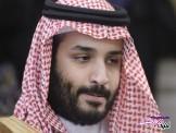 تصویر از «نه» 10 کشور عرب به قطعنامه ضدایرانی اتحادیه عرب / پیام جلسه ی قاهره به بن سلمان در مورد تهران