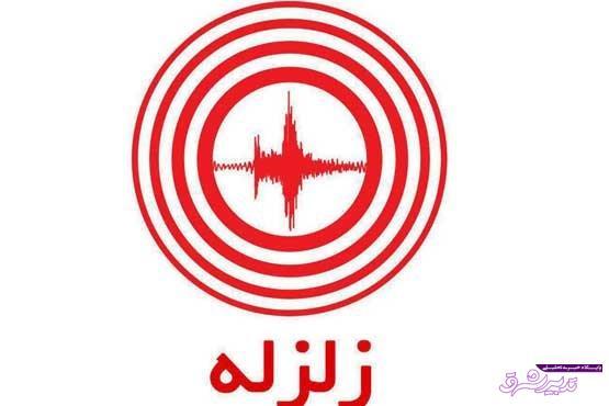 تصویر از رییس مرکز اورژانس گیلان خبر داد: تعداد مجروحان زلزله امشب گیلان به ۶ نفر رسید