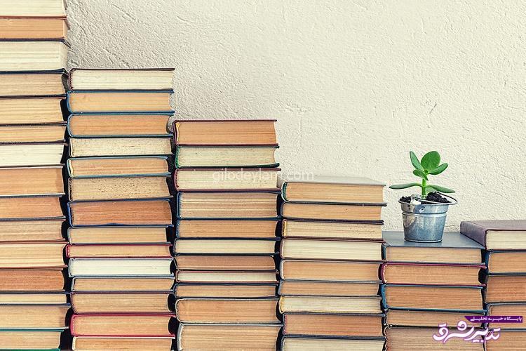 تصویر از مدیرکل فرهنگ و ارشاد اسلامی گیلان خبر داد: افتتاح سیزدهمین نمایشگاه کتاب گیلان با حضور بیش از ۳۵۰ ناشر در رشت