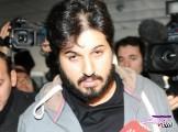 تصویر از زلزله سیاسی اقتصادی این تاجر ایرانی در ترکیه