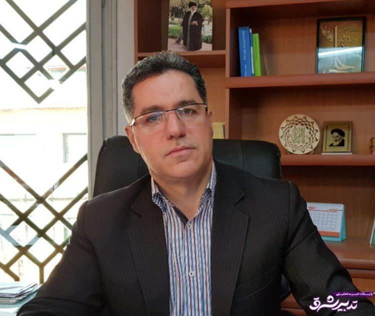 تصویر از آغاز ثبت نام کارگران و واحدهای نمونه در سایت جشنواره امتنان