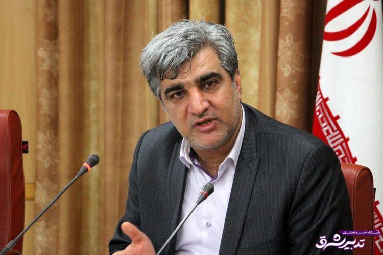 تصویر از از سوی استاندار گیلان: دبیران کمیتههای تخصصی ۴۸ گانه استان گیلان منصوب شدند+ اسامی و مسئولیتها