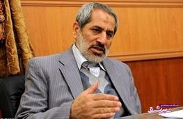 تصویر از بازداشت ۶ متهم ارزی/محکومیت یک جاسوس/صدور ۹۵ فقره کیفرخواست برای متهمان حوادث اخیر