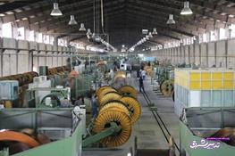 تصویر از تجار چه موانعی مقابل اقتصاد ایران میبینند؟
