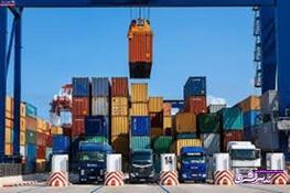 تصویر از تغییرات تعرفه ای کشور عراق عامل کاهش صادرات چهارمحال و بختیاری