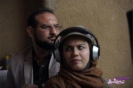 تصویر از حضور دو فیلم ساز زن ایرانی در جشنواره آمریکایی