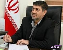 تصویر از سرپرست معاونت سیاسی، امنیتی و اجتماعی استانداری البرز: آرامش در البرز حاکم است