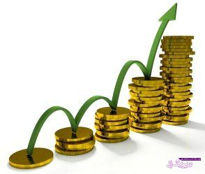 تصویر از چند پیشنهاد برای حل معضل کسری بودجه دولت و ایجاد تحرک در اقتصاد ملی و کاهش بیکاری