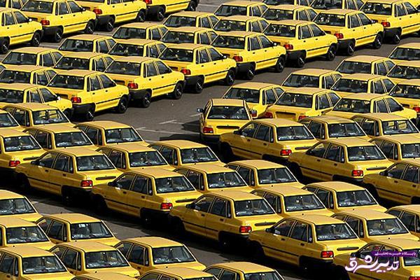 تصویر از در نامه سرگشاده دو هزار راننده تاکسی در رشت به شهردارمطرح شد؛ اعتراض به عملکرد و اظهارات معاون فنی و اجرایی سازمان حمل و نقل بار و مسافر شهرداری رشت+تصویر و امضاء