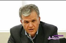 تصویر از نماینده گناباد: هیچ نسبتی بین آشوبگران تهران با «گناباد» نیست