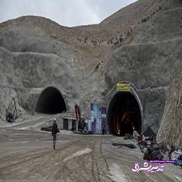 تصویر از ادامه پروژه همت تا خرداد ۹۷ به بهرهبرداری میرسد
