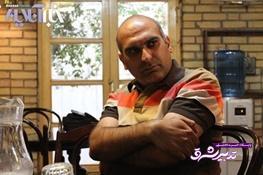 تصویر از نقد دو فیلم جشنواره فیلم فجر/ «لاتاری»؛ نمایش مضحکهای ناخواسته