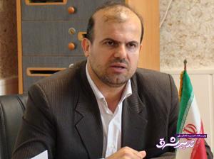 تصویر از سخنگوی شورای شهر لاهیجان: بدون در نظر گرفتن حقوق رانندگان تاکسی لاهیجان حمل و نقل اینترنتی را راهاندازی کردند!
