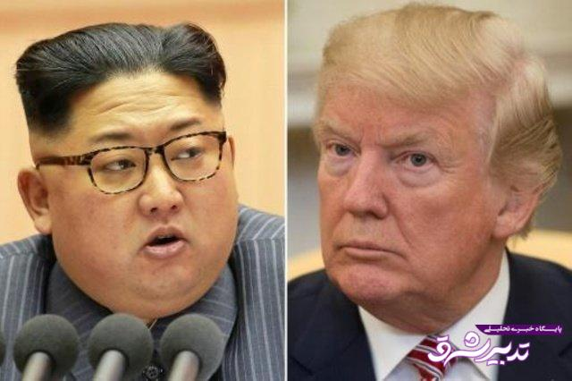 آزمایشهای موشکی کره شمالی