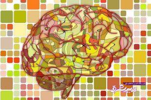 عوارض مصرف ماده مخدر LSD