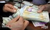 تصویر از دلار در آستانه ۵۰۰۰ تومان/ سقوط ارزش پولی ملی تا کجا ادامه پیدا خواهد کرد؟