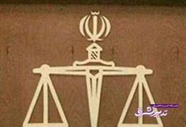 تصویر از شهرداری و بنیاد برکت، خانواده ارومیهای را خانهدار میکنند / شکایت شهرداری از شایعه پراکنان