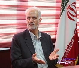 تصویر از دو اصل اجتنابناپذیر در حمایت از کالای ایرانی