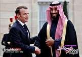 تصویر از مکرون: در صورت حمله به سوریه، این اقدام علیه توانمندی شیمیایی این کشور خواهد بود، نه متحدان دمشق / بنسلمان: اگر به سوریه حمله شد، عربستان در صورت نیاز آماده مشارکت است / میدانیم چگونه با ایران مقابله کنیم