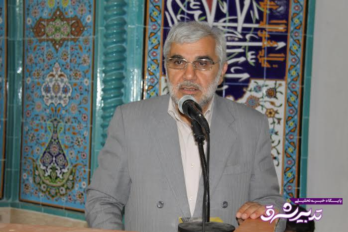 محمود شکری