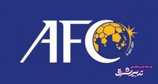 یکچهارم نهایی لیگ قهرمانان آسیا